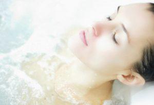 bain-spa-chez-soi
