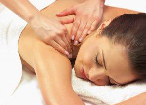 le_massage_californien