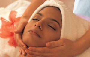 massage-therapies-large